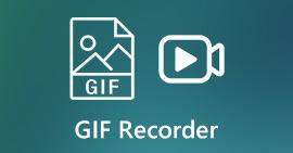 Enregistreur GIF