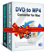 Convert MPG to MP4 Mac, Mac MPG to MP4 Converter