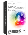 MTS Converter for Mac box-s