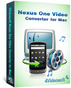 Convert RM to MP4 Mac, Mac RM to MP4 Converter
