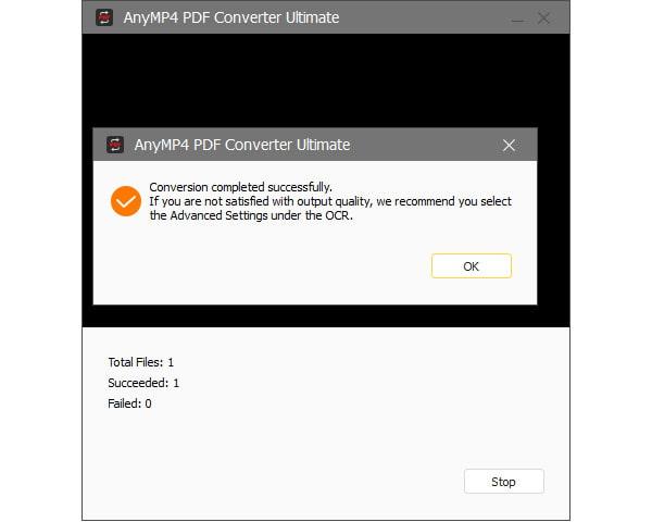 comment convertir un fichier pdf en ppt  powerpoint