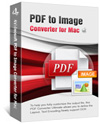 PDF to Image Converter for Mac box-s