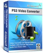 Convert FLV to WMV , FLV to WMV  Converter