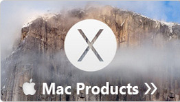 Best Sell Mac Products