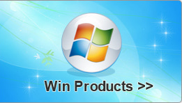 Best sell Win products