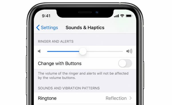 Make Youtube As Iphone Ringtone