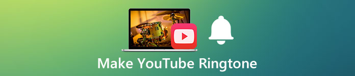 Make a YouTube Ringtone