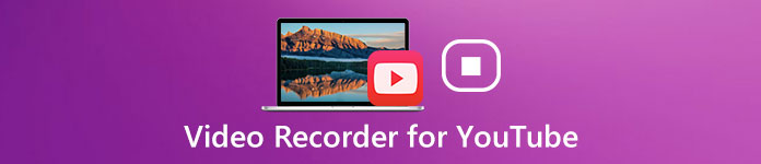 Video Recorder For Youtube