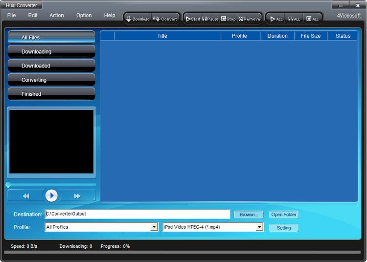 how to play avi files on ipad air 2