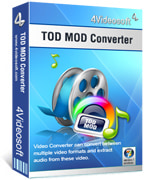 Convert MPG to MP4, MPG to MP4 Converter