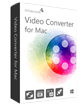 Video Converter for Mac compare box