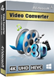 Video Converter Platinum Platinum compare box