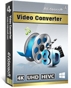 Convert video VCD to MP4, video VCD to MP4 Converter