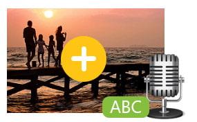 Audiospur