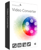Video Converter compare box