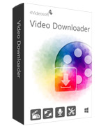 scaricare video streaming su PC