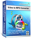 Video to MP3 Converter box-s