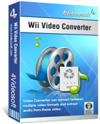 convert MP4 to MOV, MP4 to MOV Converter