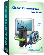 Convert RM to MP3 Mac, Mac RM to MP3 Converter