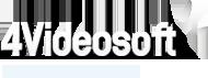 باتش لبرامج اربع مواقع مجرب جهاز window بوابة 2016 logo.png