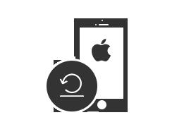 iOS Récupération de données
