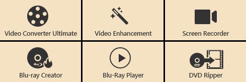 Super Video Bundle
